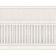 Townwood бордюр широкий серый / 17,5х23 см