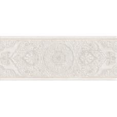 Townwood декор серый №1 / 23х60 см
