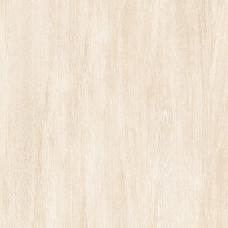 Townwood пол бежевый / 43х43 см