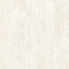Townwood пол серый / 43х43 см