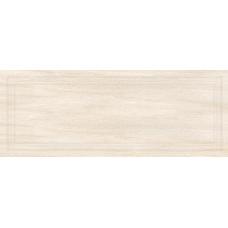 Townwood стена бежевая рельефная / 23х60 см