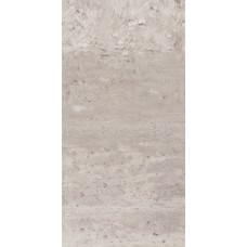 Travertine пол светло-бежевый (ректификат) / 60.7х119.8 см