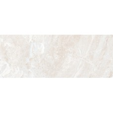 Viking стена бежевая светлая / 23х60 см