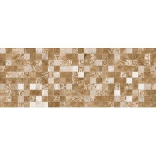 Viking декор бежевый №1 / 23х60 см