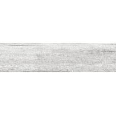Viola пол серый / 15х60 см