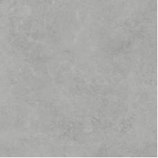 Viva пол серый темный / 43х43 см