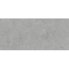 Viva стена серая темная / 23х50 см