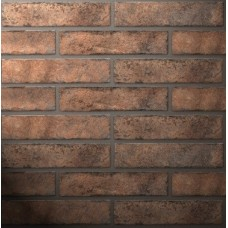 """BrickStyle"" Westminster керамогранит / 25х6 см"