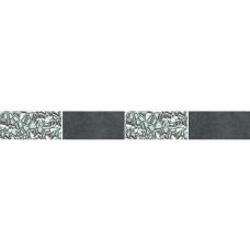 Platinum Nero MFXF98 / 5x45 см