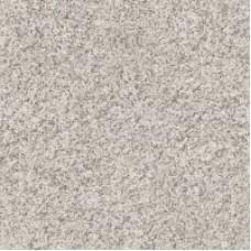 Bianco Sardo X60AY0R / 60х60 см