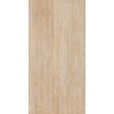 Bamboo ZNXPT3 / 30х60 см