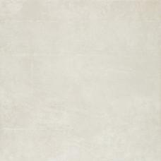 Bianco ZRXF1 / 60х60 см