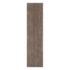 Brown ZSXPT6R / 15х60 см