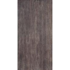 Brown ZNXPT6 / 30х60 см