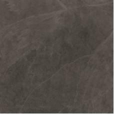 Slate Black X604F9R / 60х60 см