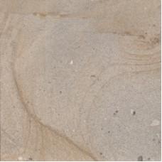 Granite Stone X604F7R / 60х60 см