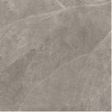 Slate Grey X604F8R / 60х60 см