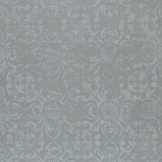 Grigio ZRXF8D декор / 60х60 см
