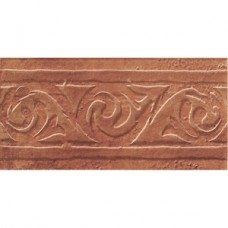 Rosso LHX22 декор / 16х32,5 см