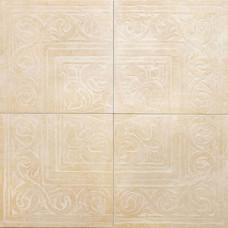 Beige RAX21 декор из 4-х плиток / 65х65 см