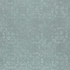Grigio ZWXF8D декор / 45х45 см
