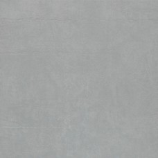 Grigio ZRXF8 / 60х60 см