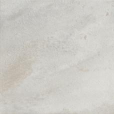 Grigio ZAXL8 / 32,5х32,5 см