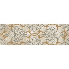 Listello Deco' Calda ZMXL3B декор / 9.8x32.5 см