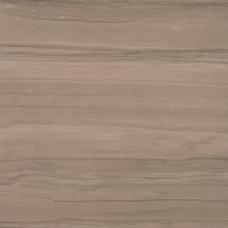 Perlato Scuro ZNXMA4R / 30х60 см