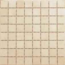 Beige MQAX21 мозаика / 32,5х32,5 см