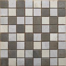 Мозаика MQAXL1 MIX / 32,5х32,5 см
