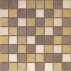 Мозаика MQAXL3 MIX / 32,5х32,5 см
