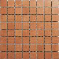 Rosa MQAX27 мозаика / 32,5х32,5 см