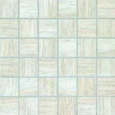 Silk Teak  MQCX0P мозаика / 30х30 см