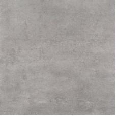 Cemento X603B8R / 60х60 см