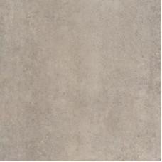 Sabbia X603B3R / 60х60 см