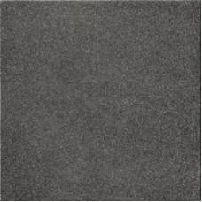 Basalto ZWX19 гладкая / 45х45 см