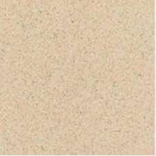 Botticini ZWX13 гладкая / 45х45 см