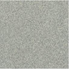 Cardoso ZWX18 гладкая / 45х45 см