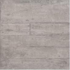 Malta Grey X605E8R / 60х60 см