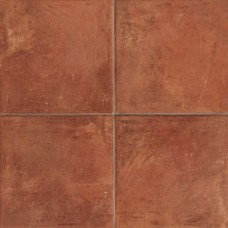 Rosso ZAX22 / 32,5х32,5 см