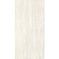 Silk Teak rectified ZNXP0R / 30х60 см
