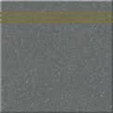 Basalto ZCX19B лестничный элемент / 30х30 см