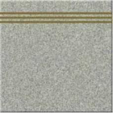 Cardoso ZCX18B лестничный элемент / 30х30 см