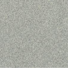 Cardoso ZSX18 утолщенная / 30х30 см ( 12 мм)