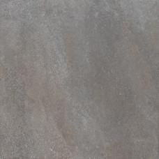Nero ZAXL9 / 32,5х32,5 см