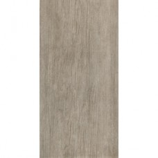 Olivа ZNXPT4 / 30х60 см