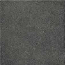 Basalto ZCX19 гладкая / 30х30 см