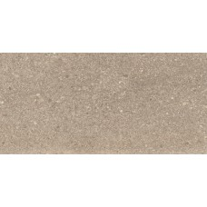 Beige X94SV3R / 45х90 см