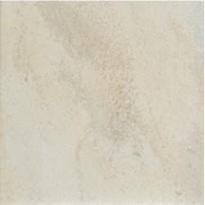 Beige ZAXL1 / 32,5х32,5 см